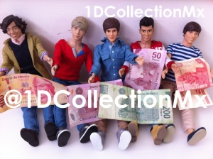 Tips de ahorro para tu One Collection